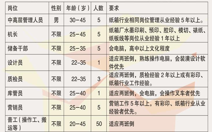 5aab6bf8ebfa6_看图王.jpg